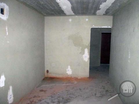Продается 1-комнатная квартира, ул. Генерала Глазунова - Фото 4