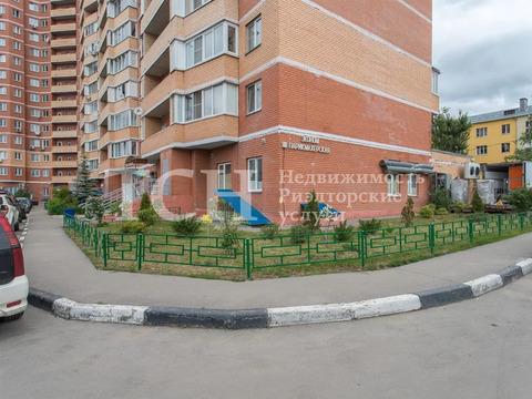 1-комн. квартира, Ивантеевка, ул Трудовая, 7 - Фото 2