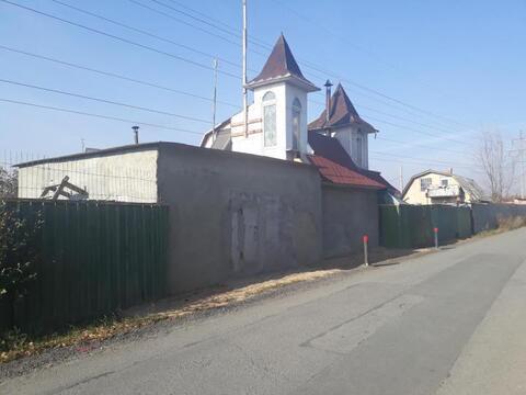 СНТ Меридиан 950 тыс - Фото 1