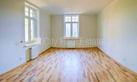 Продажа квартиры, Улица Алаукста - Фото 2