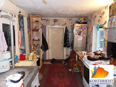 Торг будет продам дом в Рудничном районе можно под ипотеку - Фото 5