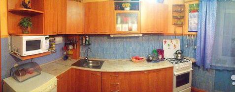 Продам 4-х комнатную квартиру в центре города - Фото 2