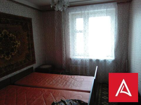 Сдается 3-х комнатная квартира ул. Попова - Фото 5