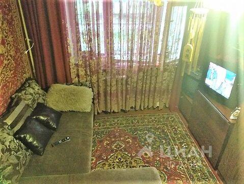 Продажа комнаты, Клин, Клинский район, Бородинский проезд - Фото 2