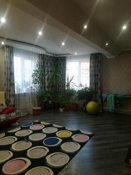 Продажа дома, Якутск, Ул. Студенческая - Фото 5