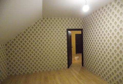 Дом Маркова Чехов - Фото 3