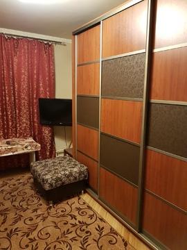 Сдам комнату в Северном Измайлово - Фото 2