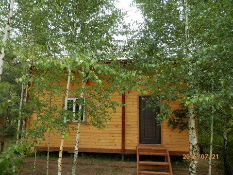 Продам Дом в деревне Соболево - Фото 3