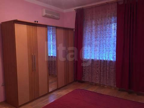 Сдам 4-комн. кв. 130 кв.м. Тюмень, Карская - Фото 3