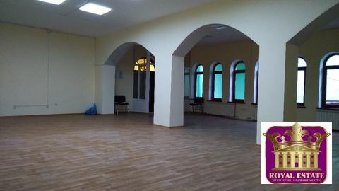 Аренда офиса, Симферополь, Ул. Мокроусова - Фото 4
