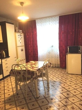 Продажа квартиры, Тюмень, Ул. Инженерная, Купить квартиру в Тюмени по недорогой цене, ID объекта - 319351192 - Фото 1