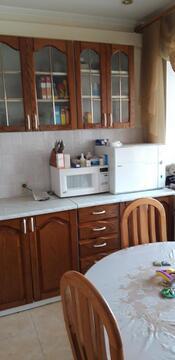 Продажа квартиры, Чита, Ул. Анохина - Фото 3