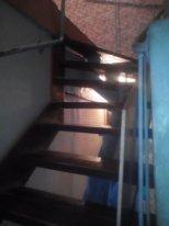 Продам 3 комн квартиру на пр. Ульяновский, 2 - Фото 4