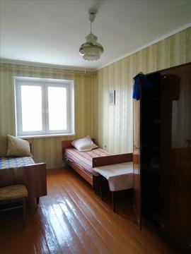Квартира, пр-кт. Карла Маркса, д.124 к.1 - Фото 1