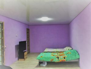 Аренда квартиры, Иркутск, Ул. Павла Красильникова - Фото 2