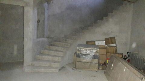 2-уровневая 5-комнатная квартира на берегу моря, в Шепси - Фото 1
