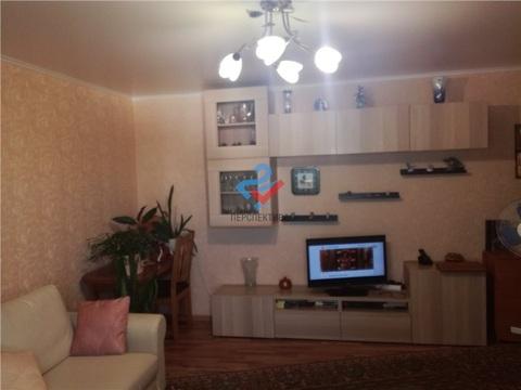 Квартира по адресу ул. Менделеева 11/1 - Фото 3