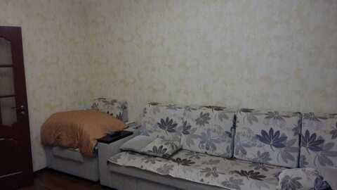 Продам 2-к квартиру в г.Королев по ул проспект Космонавтов д 2б - Фото 2