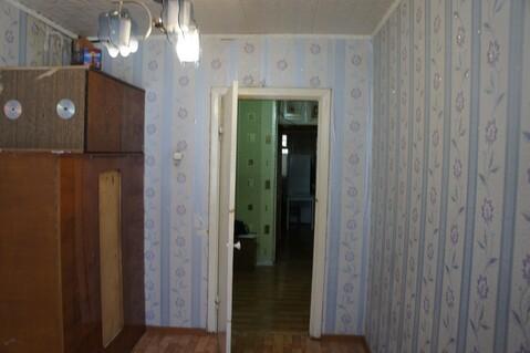 Продам 3-к квартиру по ул. 9 микр-н, 20в - Фото 4