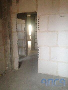 Продается двухкомнатная квартира в г. Щелково, ул. 8 Марта д.29, - Фото 3