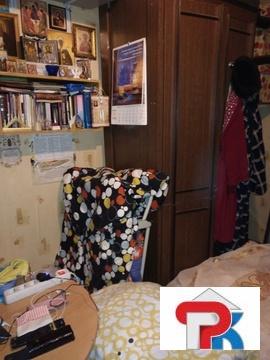 Продается Комната в 4-ккв г.Москва, 40 лет Октября пр-кт, 12/10 - Фото 2
