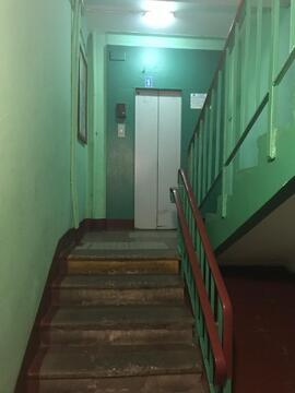 Продается 2-ух комнатная квартира метро Кунцевская - Фото 4