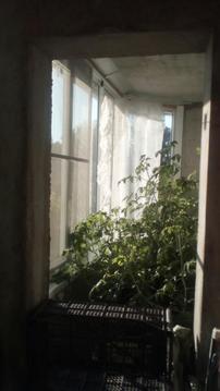 Продам 2-ух комнатную квартиру в Серпухове - Фото 5