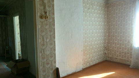 Трехкомнатная квартира в с. Княжьи Горы - Фото 5