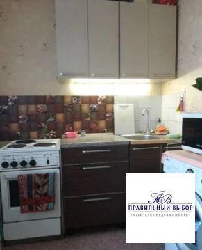 Продам 1к.кв. ул. Орджонинкидзе, 26 - Фото 3
