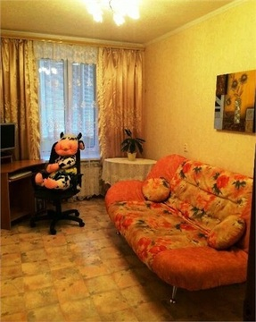 Аренда квартиры, Брянск, Ул. 3 Июля - Фото 4