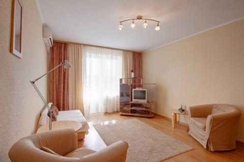 Сдам квартиру на Обручева 10 - Фото 2