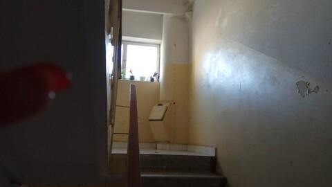 Продам 3-к квартиру, Севастополь г, улица Шелкунова 4 - Фото 3