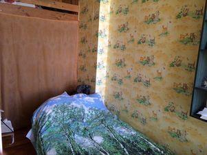 Продажа комнаты, Клин, Клинский район, Советская пл. - Фото 2
