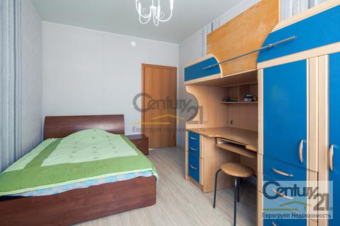 Продается 2-комн. квартира, м. Щелковская - Фото 3