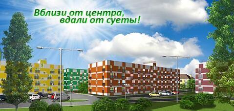 Аренда квартиры, Волгоград, Костромской пер. - Фото 3