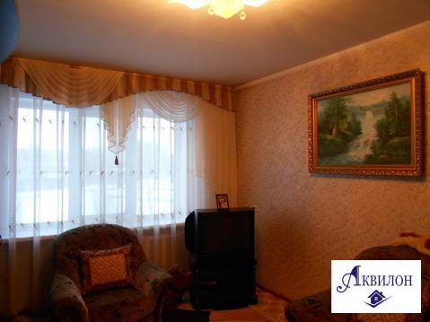 Продаю 3-комнатную в Амуре - Фото 3