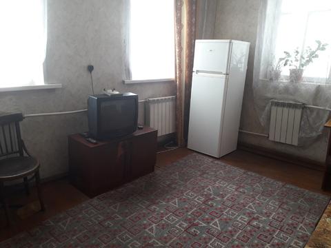 Продам 1-этажный шлакоблочный дом - Фото 2