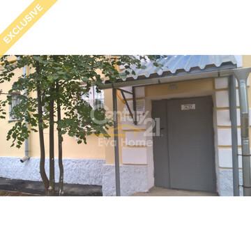 Двухкомнатная квартира Кобозева, 71 - Фото 2