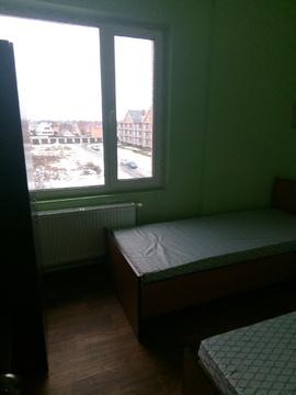 Сдам срочно квартиру - Фото 2