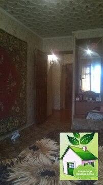 Сдам в аренду 2-к квартиру в центре Калуги по ул. Кирова. - Фото 4