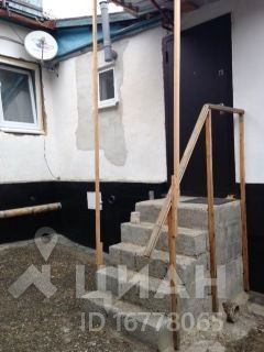 Продажа дома, Ставрополь, Ул. Пригородная - Фото 1