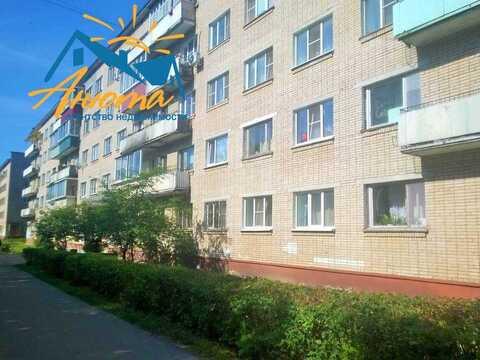 2 комнатная квартира в Обнинске, Курчатова 22 - Фото 3