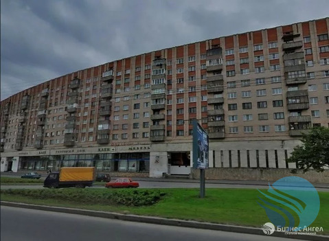 Объявление №62026774: Помещение в аренду. Санкт-Петербург, Большевиков пр-кт., 33к1,