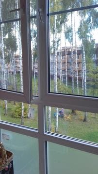 Продажа1-комнатной квартиры ЖК Бутовские Аллеи - Фото 3