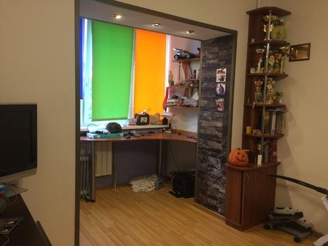 Продам 2-комнатную квартиру на ул. Стрелковая - Фото 5