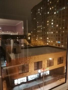 Продам одно комнатную квартиру в Сходне - Фото 4