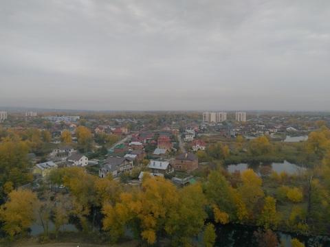 """Продам 1-комн. квартиру в ЖК""""Волгарь - Фото 3"""