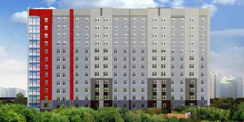 Продам двухкомнатную квартиру в новом доме! - Фото 5