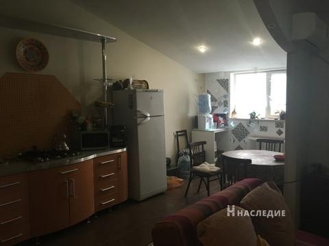Продается 4-к квартира Евдокимова - Фото 3