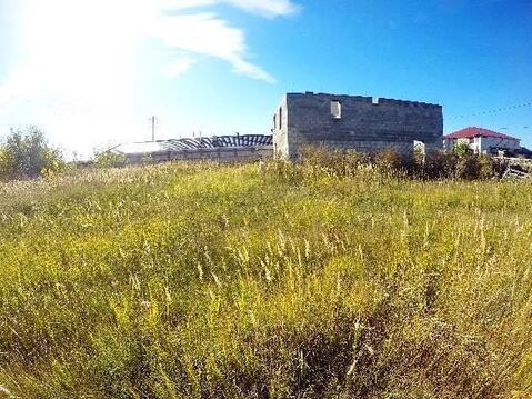 Продажа участка, Тимофеевка, Ставропольский район, Ул. Пограничная - Фото 3